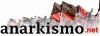 Anarkismo.net logo