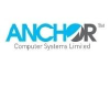Anchor.co.uk logo