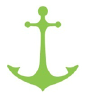Anchorhocking.com logo