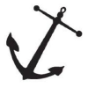 Anchorpumps.com logo