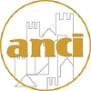 Anci.it logo