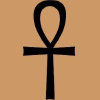 Ancientegyptonline.co.uk logo