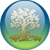 Ancientpurity.com logo