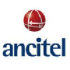 Ancitel.it logo