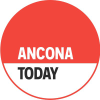 Anconatoday.it logo