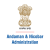 Andaman.gov.in logo