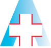 Andi.it logo