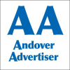 Andoveradvertiser.co.uk logo
