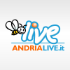 Andrialive.it logo