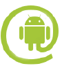 Androidannotations.org logo