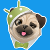 Androidapplications.ru logo
