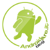 Androidare.it logo