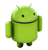 Androidcentral.us logo
