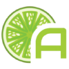 Androidlime.ru logo