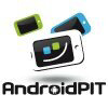 Androidpit.com.tr logo