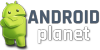 Androidplanet.it logo