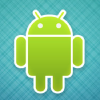 Androidsite.in logo