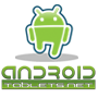 Androidtablets.net logo