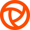 Androidworld.it logo