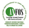 Anfos.it logo
