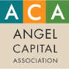 Angelcapitalassociation.org logo