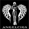 Angelcigs.com logo