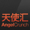 Angelcrunch.com logo
