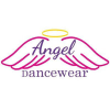 Angeldancewear.co.uk logo
