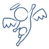 Angelitos.com logo