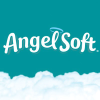 Angelsoft.com logo