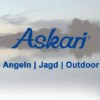 Angelsport.de logo
