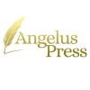 Angeluspress.org logo