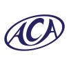 Angliacarauctions.co.uk logo