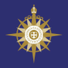 Anglicannews.org logo