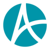 Anglingactive.co.uk logo
