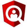 Angularjobs.com logo