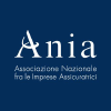 Ania.it logo