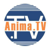 Anima.tv logo
