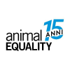 Animalequality.it logo