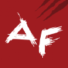 Animalflow.com logo