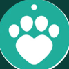 Animalfoundation.com logo