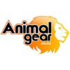 Animalgear.co.za logo