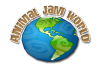 Animaljamworld.com logo