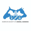 Animalsciencepublications.org logo
