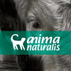 Animanaturalis.org logo
