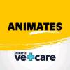 Animates.co.nz logo