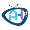 Animationha.com logo