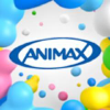 Animaxtv.co.kr logo