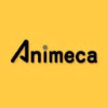Animeca.com.mx logo