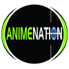 Animenation.com logo
